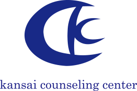 kansai counseling center